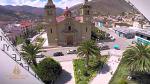 Foto 1 de Tarma, Junín