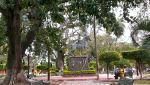 Foto 6 de Warnes, Santa Cruz