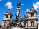Foto 2 de Murillo, La Paz