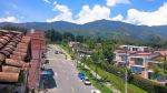 Foto 1 de Bello, Antioquia