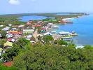 Foto 1 de Utila, Islas de la Bahía