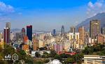 Foto 2 de Caracas, Distrito Capital