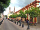 Foto 3 de Lagos de Moreno, Jalisco