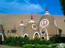 Foto 4 de Chancay, Lima Provincias