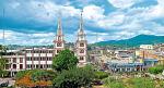 Foto 3 de Jipijapa, Manabí