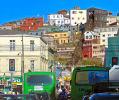 Foto 4 de Quillota, Valparaíso