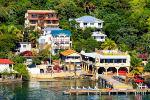 Foto 6 de Coxen Hole (Roatán), Islas de la Bahía
