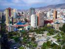 Foto 3 de Miraflores, La Paz