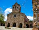 Foto 1 de Chaguaya, Tarija