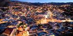 Foto 2 de Guanajuato, Guanajuato