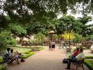 Foto 4 de Cotoca, Santa Cruz
