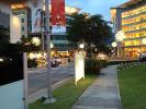 Foto 5 de Escazú, San José