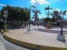 Foto 7 de Apopa, San Salvador