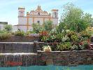 Foto 1 de Santa Rosa de Lima, La Unión