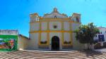 Foto 2 de Santa Rosa de Lima, La Unión