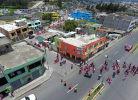 Foto 1 de Latacunga, Cotopaxi