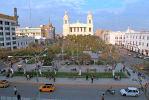 Foto 1 de Chiclayo, Lambayeque