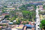 Foto 2 de Palmares, Alajuela