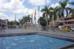 Foto 2 de Sincelejo, Sucre