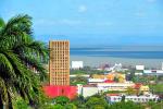 Foto 1 de Managua, Managua