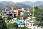 Foto 1 de Jaén, Cajamarca