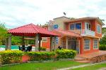 Foto 2 de Girardot, Cundinamarca