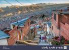 Foto 3 de El Alto, La Paz