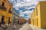 Foto 1 de Oaxaca de Juárez, Oaxaca