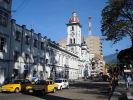 Foto 3 de Ibagué, Tolima