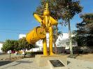Foto 3 de Riohacha, La Guajira