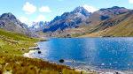 Foto 4 de Huaraz, Ancash