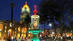 Foto 5 de 14 de Septiembre, Cochabamba
