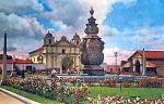 Foto 1 de Chimaltenango, Chimaltenango