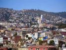 Foto 1 de Quilpué, Valparaíso