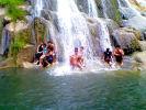 Foto 1 de Jipijapa, Manabí
