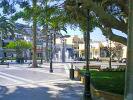 Foto 6 de Coquimbo, Coquimbo