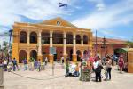 Foto 1 de Comayagua, Comayagua