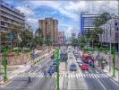 Foto 5 de Ciudad de Guatemala, Guatemala