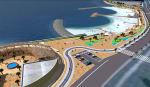 Foto 4 de Antofagasta, Antofagasta