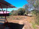 Foto 4 de Belén, Guanacaste