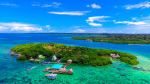 Foto 3 de Bocas del Toro, Bocas del Toro