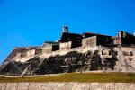 Foto 1 de Cartagena, Bolívar