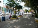 Foto 1 de San Pedro de Macorís, San Pedro de Macorís