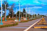 Foto 1 de El Tigre, Anzoátegui