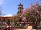 Foto 6 de Santa Cruz del Quiché, El Quiché