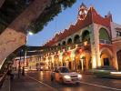 Foto 4 de Mérida, Yucatán