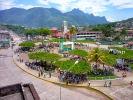 Foto 1 de Tingo María, Huánuco