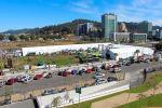 Foto 4 de Concepción, Biobío