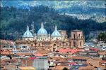 Foto 1 de Cuenca, Azuay