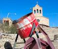 Foto 2 de Chaguaya, Tarija